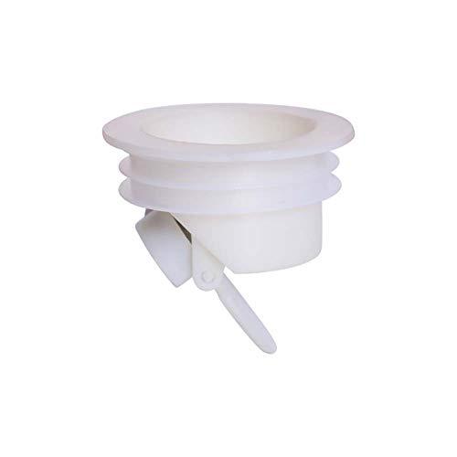 xMxDESiZ desodorante Core Cocina Baño Balcón alcantarillado Filtro Colador de fregadero Drenaje de piso