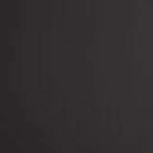 (7,40 €/m²) d-c-fix Verschiedene Uni Dekore/Maße/Glanz/Matt Selbstklebende Folie Möbel Küche Tür Deko Klebefolie (Anthrazit Matt, 200 x 67,5cm)