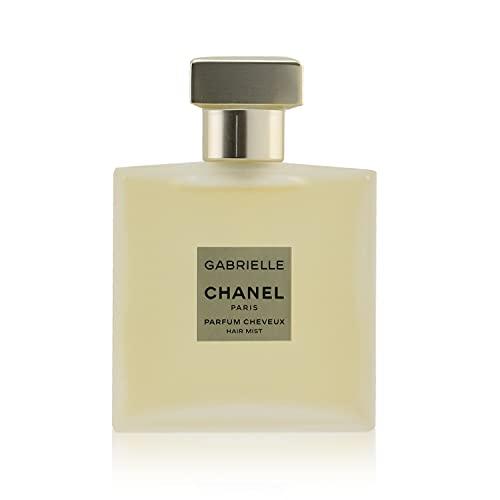 GABRIELLE CHEVEUX PARFUM 40ML