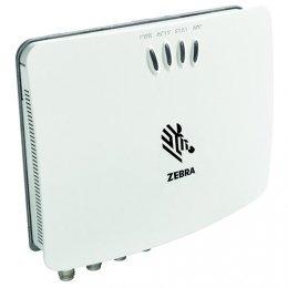Preisvergleich Produktbild POS-Cardsysteme Zebra FX7500,  USB,  Ethernet,  2 Antennen Ports
