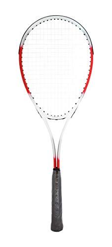 軟式テニスソフトテニスラケット1本初心者練習用トレーニングカワサキケースガット張り上げ済み