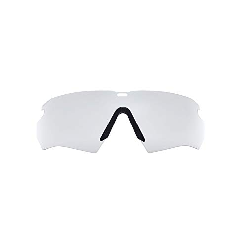 ESS Replacement Lens, Clear