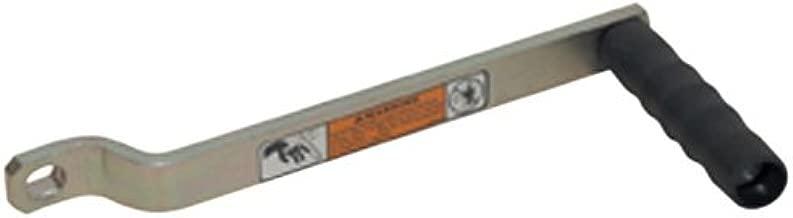 ShoreLandr 3110242 Winch Handle DL1800 2SP AN 250