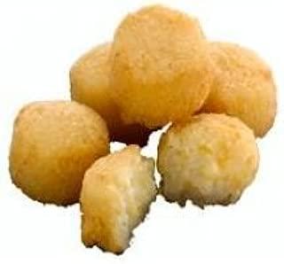 mccain potato bites