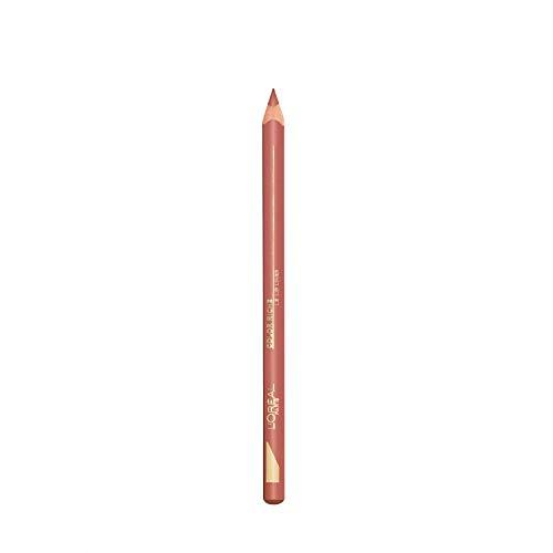 L'Oréal Paris | Color Riche Lipliner 630 | 1 g
