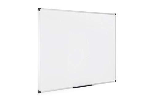 Bi-Office Magnetisches Whiteboard