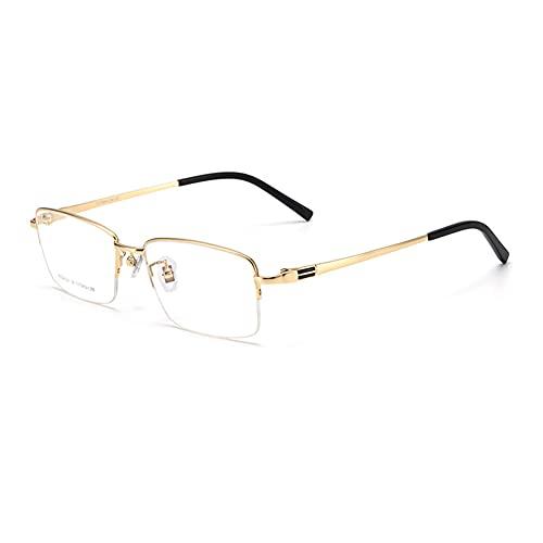 HQMGLASSES Gafas de Lectura de los Hombres Gafas de Sol foto