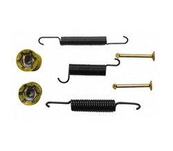 Parts Direct Club Car Golf Cart Brake Spring Replacement Kit