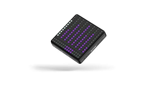 Lightpad Block: Beatmaker Tool