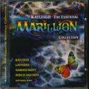 Songtexte von Marillion - Kayleigh: The Essential Collection