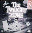 ミステリー・ゾーン(24)~Twilight Zone~[DVD]