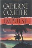 Hardcover Impulse [Large Print] Book