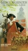 George Washington 2: Forging of a Nation VHS