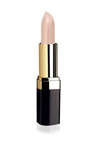 Golden Rose - Rouge à Lèvres Hydratant sans paraben n°125 Vanille rose