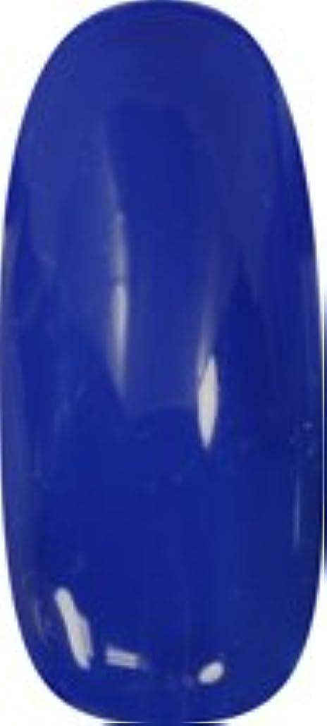 パイロット祖母事務所★para gel(パラジェル) アートカラージェル 4g<BR>AR18 ネイビー