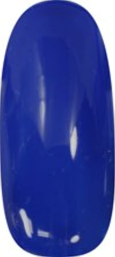 息苦しい感謝するために★para gel(パラジェル) アートカラージェル 4g<BR>AR18 ネイビー