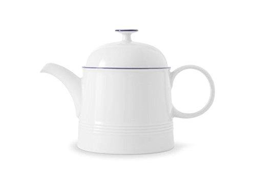 FRIESLAND Teekanne Jeverland Kleine Brise 0,9 Liter