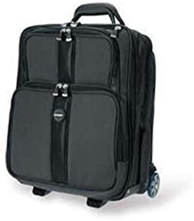 NEW Contour Overnight Notebook Rol (Bags & Carry Cases)