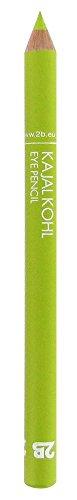 2B - Crayon Kajal 20 - Couleur : Lime Green