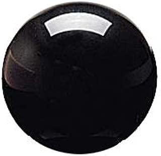 Futbolines Val Bola Negra 34mm 28gr: Amazon.es: Deportes y aire libre