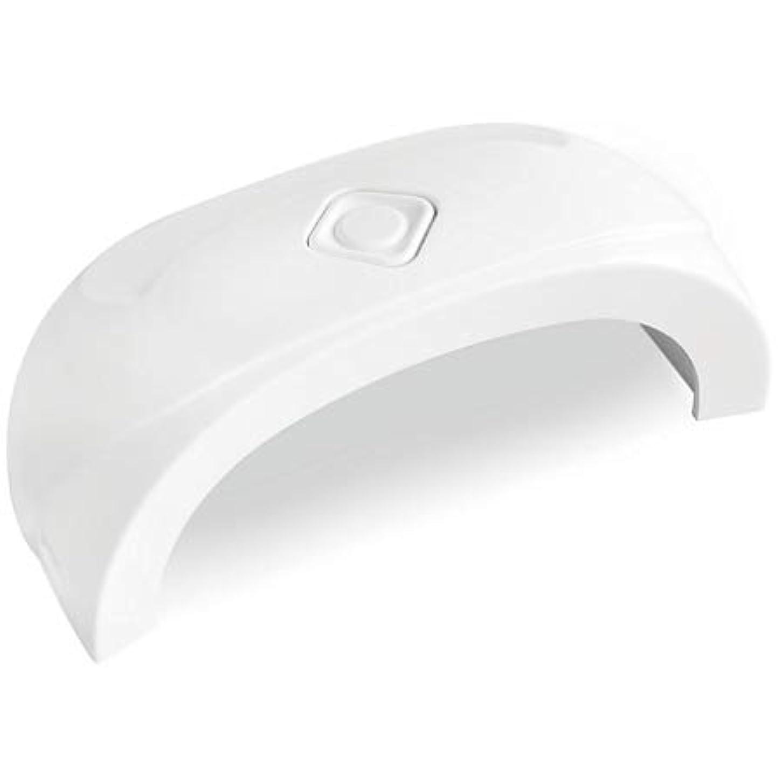 窓を洗うハングインサート【アリタウム.ARITAUM](公式)モディファイゲルUV LEDランプMODI GEL UV LED LAMP(BY USB)