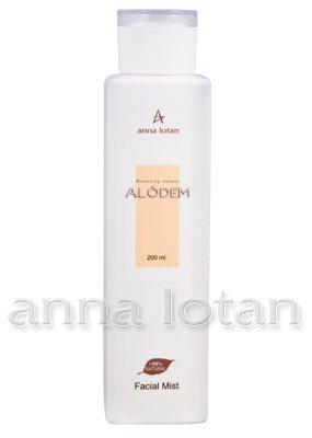 Anna Lotan Alodem Facial Mist 200ml 6.8fl.oz