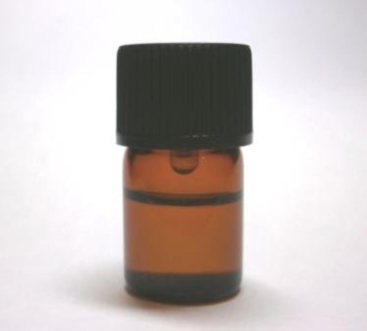 松の木腐食するハンサムカモミール?ローマン3ml/エッセンシャルオイルカモミール:100%/精油カモミール