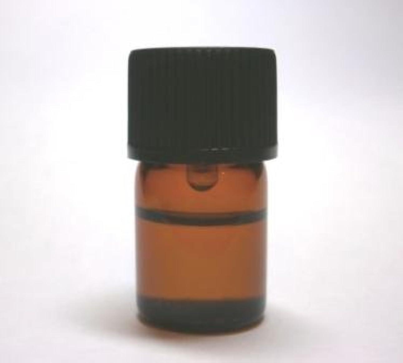 あざ猫背植木カモミール?ローマン3ml/エッセンシャルオイルカモミール:100%/精油カモミール