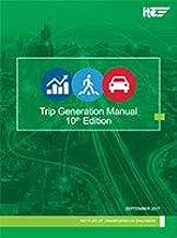trip generation manual