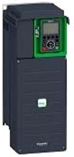 Schneider Electric ATV650D15N4 Variador de Velocidad IP55 15KW 400V//480V