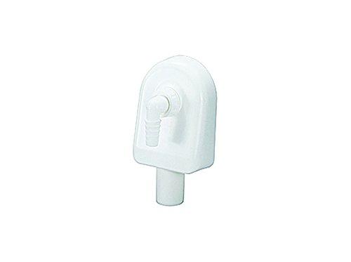 Dallmer–für Wasch-Siphon HL 410, DN 40130105