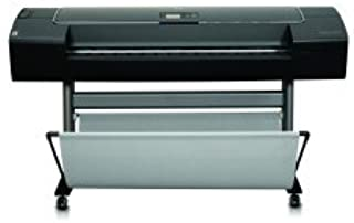 HP Impresora fotográfica HP Designjet Z2100 de 1.118 mm ...