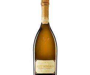 Agusti torello Vino espumoso Solid Blanc - 750 ml