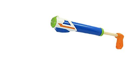 2568; Waterlanceerinrichting; waterpistool; afmetingen 40 cm