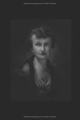 Femme de l'ombre: Ma maman femme de guerre