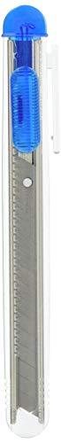 Styro Cutter iA 120P blau/1310533 Kunststoff