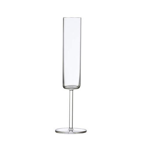 Catálogo para Comprar On-line Copas alargadas de champán Top 5. 15