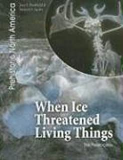 Best 9ice living things Reviews