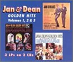 Golden Hits 1-3