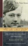 Mir selber seltsam fremd: Die Unmenschlichkeit des Krieges - Rußland 1941-44 - Stefan Schmitz