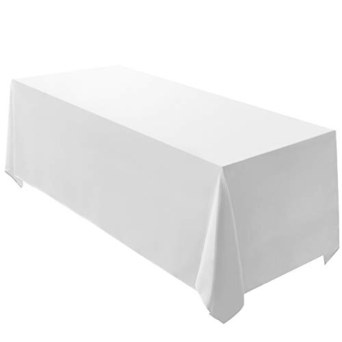 Surmente Tablecloth 90 x 132-Inc...