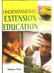 Understanding Extension Education