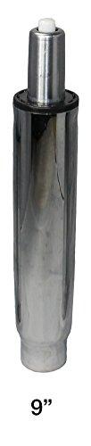 BiMi 50167