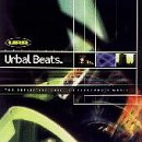 Urbal Beats: Definitive Guide To Electronic Music