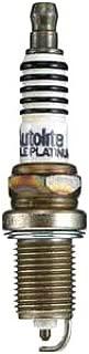 Autolite APP764 Double Platinum Spark Plug