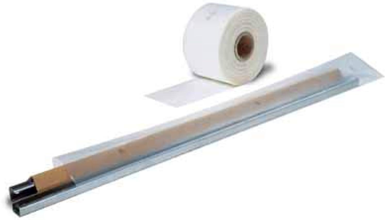 Schlauchfolie, 800mm breitx250lfm, 50µ (BxL), transparent, LDPE, 1 1 1 Rolle B07H5V1V8F | Billiger als der Preis  8883c0