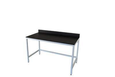 VF-B723030EEA - Description Store : Sales Modular Basic Bench Workstations