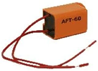 120 volt ac flasher