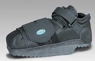 Darco International (n) Heel Wedge Healing Shoe - Large