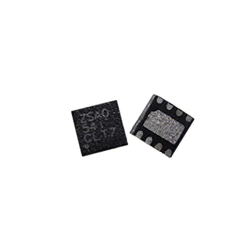 LLXXD Aplicabilidad 10pcs / Lot tps22965 Interruptor de alimentación 6A 8-Pin WSON EP T/R IC Chip tps22965dsgrgr Aplicabilidad